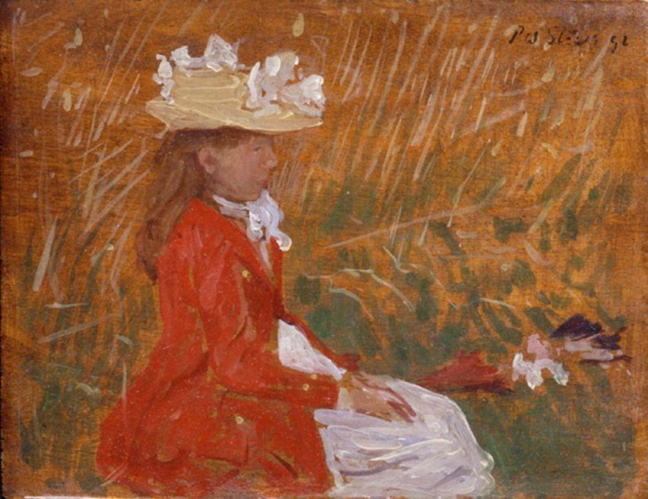 steerrosepettigrew1892