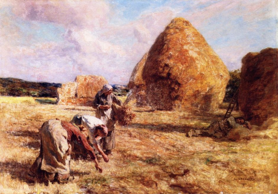 lhermittegleanersbyhaystacks