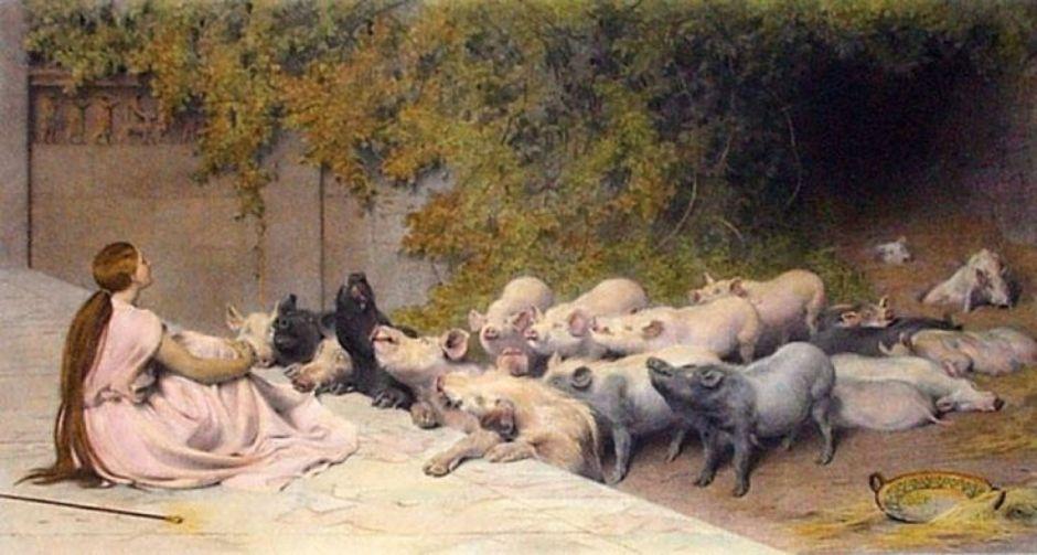 rivierecirceswine