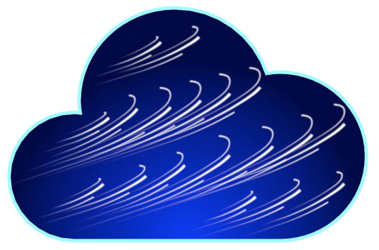 Cirrus version 1 0 release: the iCloud tool is ready for