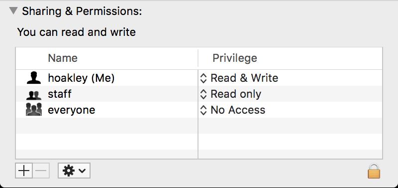 permissions01
