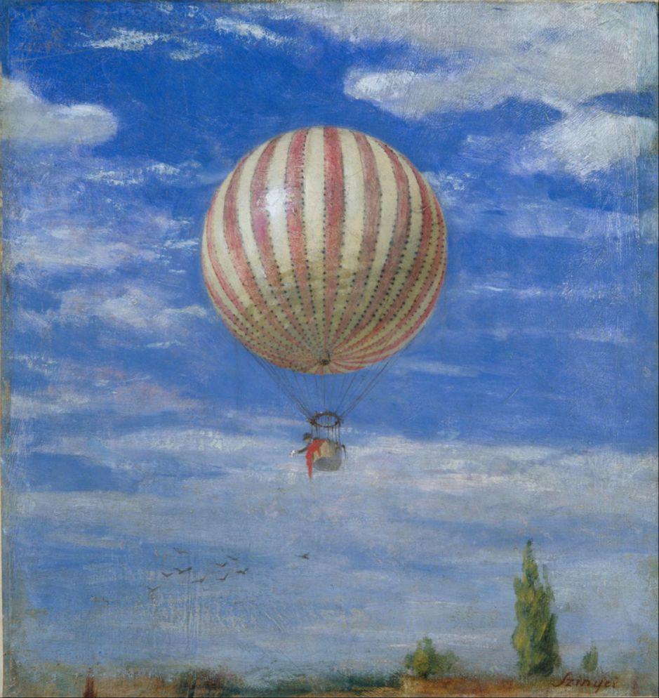 szinyeimerseballoon