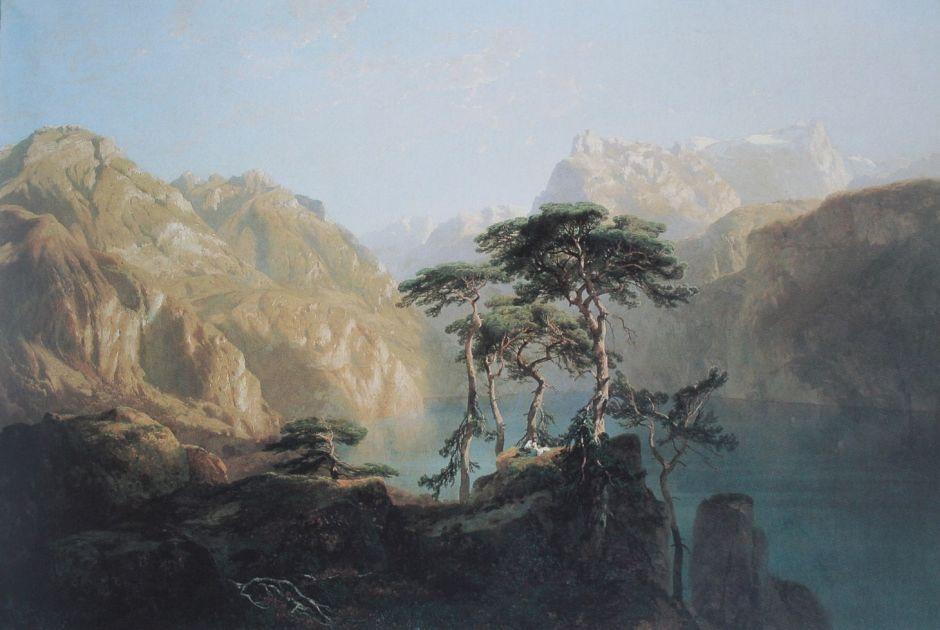calamevierwaldstattersee1851