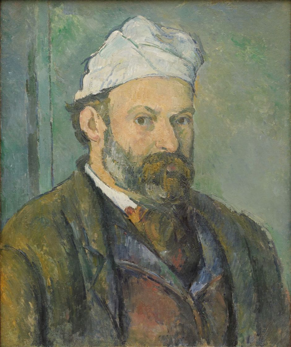 cezanneselfportrait1880