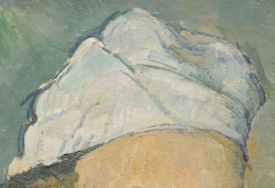 cezanneselfportrait1880d1