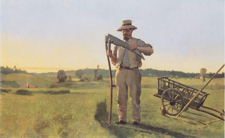 hodlermower1898