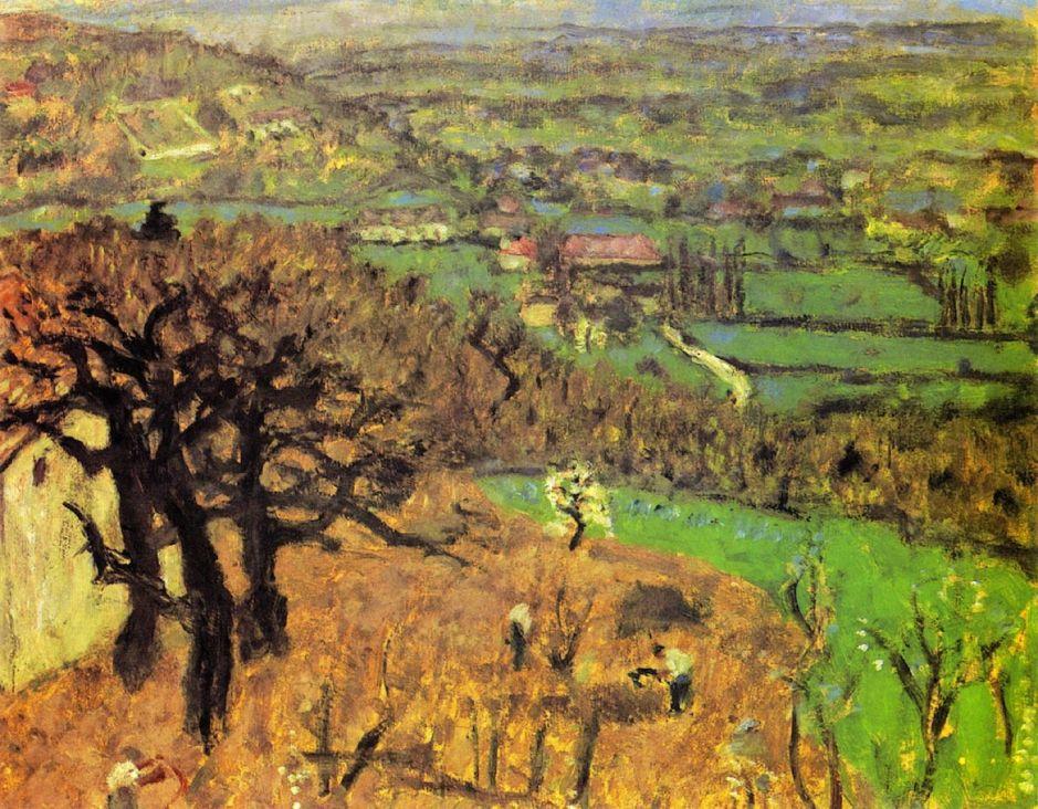 bonnarddauphinelandscape1899