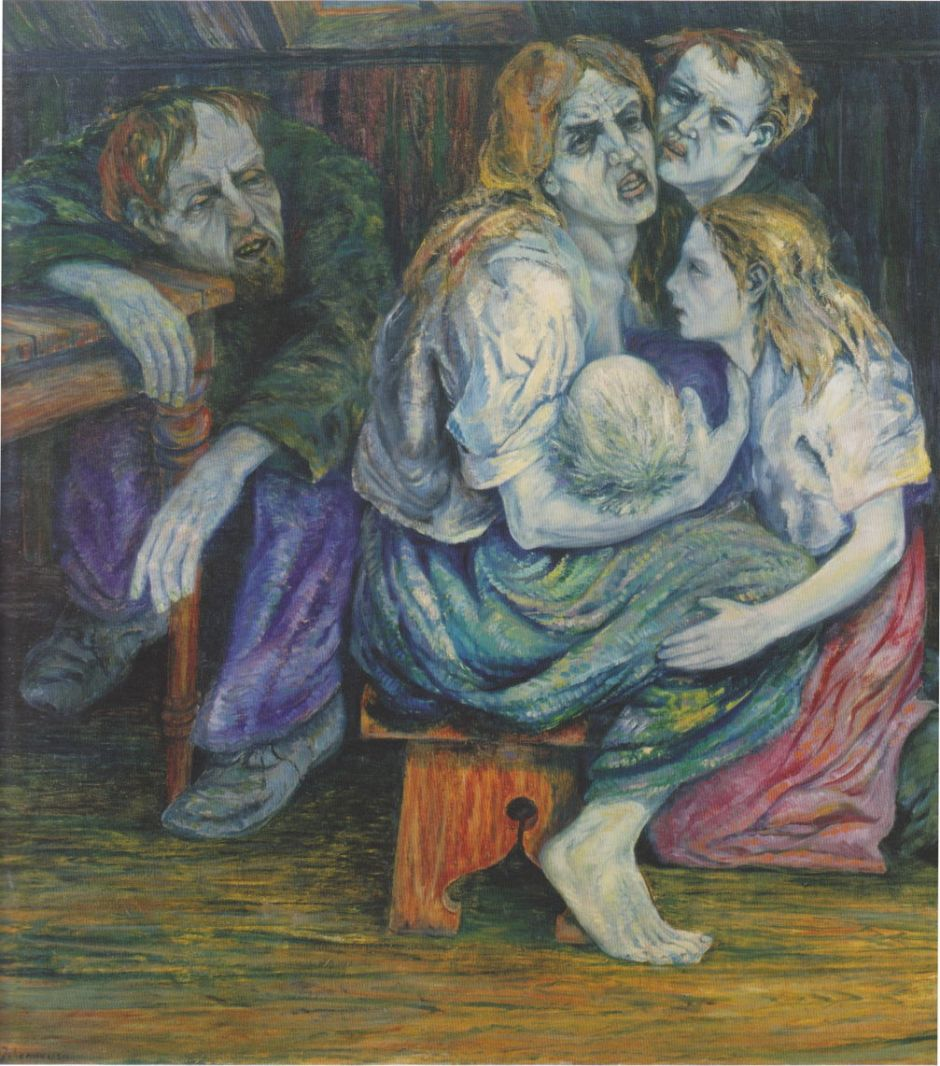 johannessendrinkersfamily