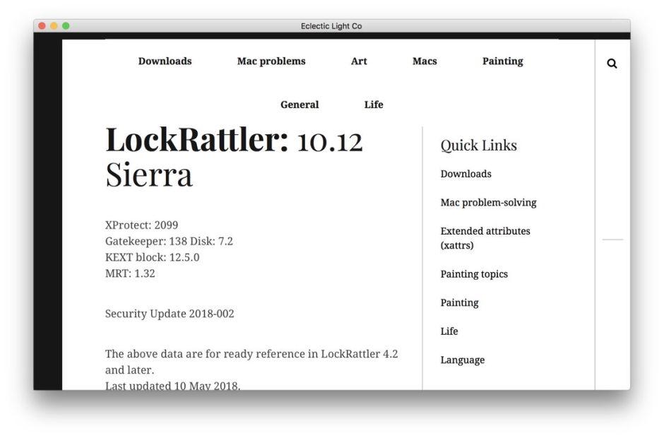 lockrattler4204
