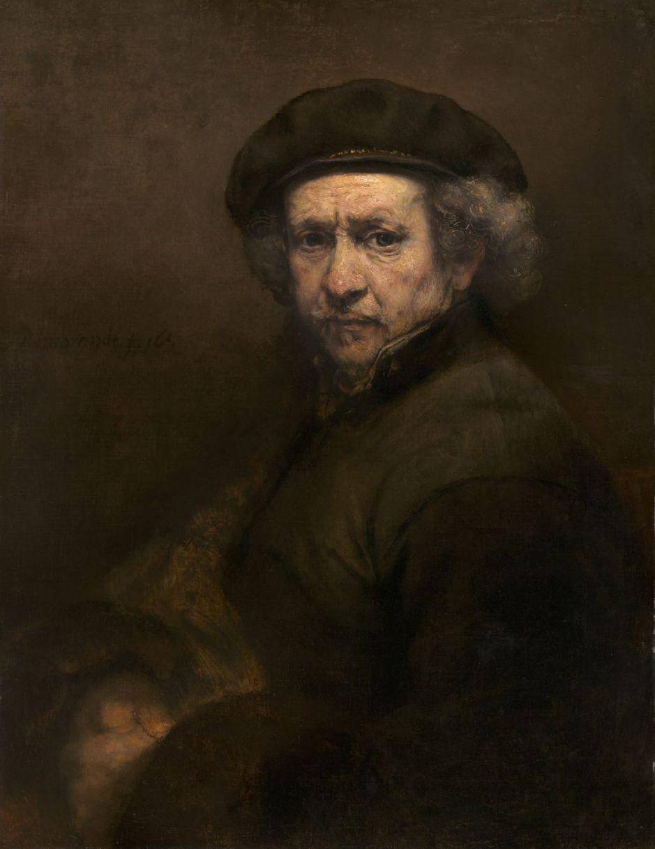 rembrandtselfportrait1659