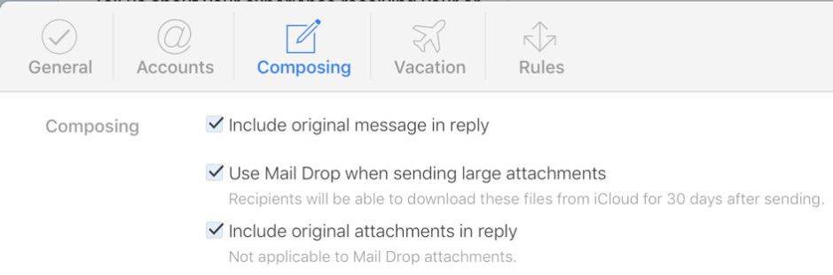 maildrop03