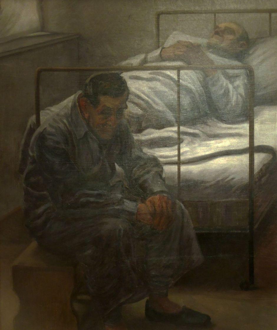 myslbekhospital