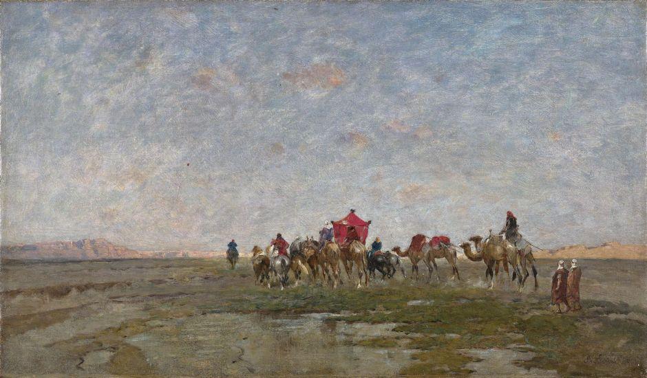 pasinicaravan1867