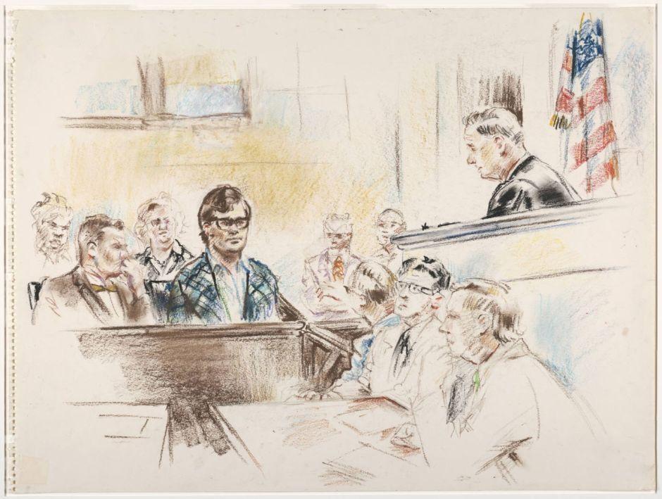 templetonjudgeand jurors