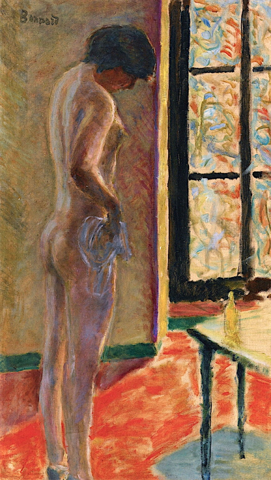 bonnardnudewindow1922