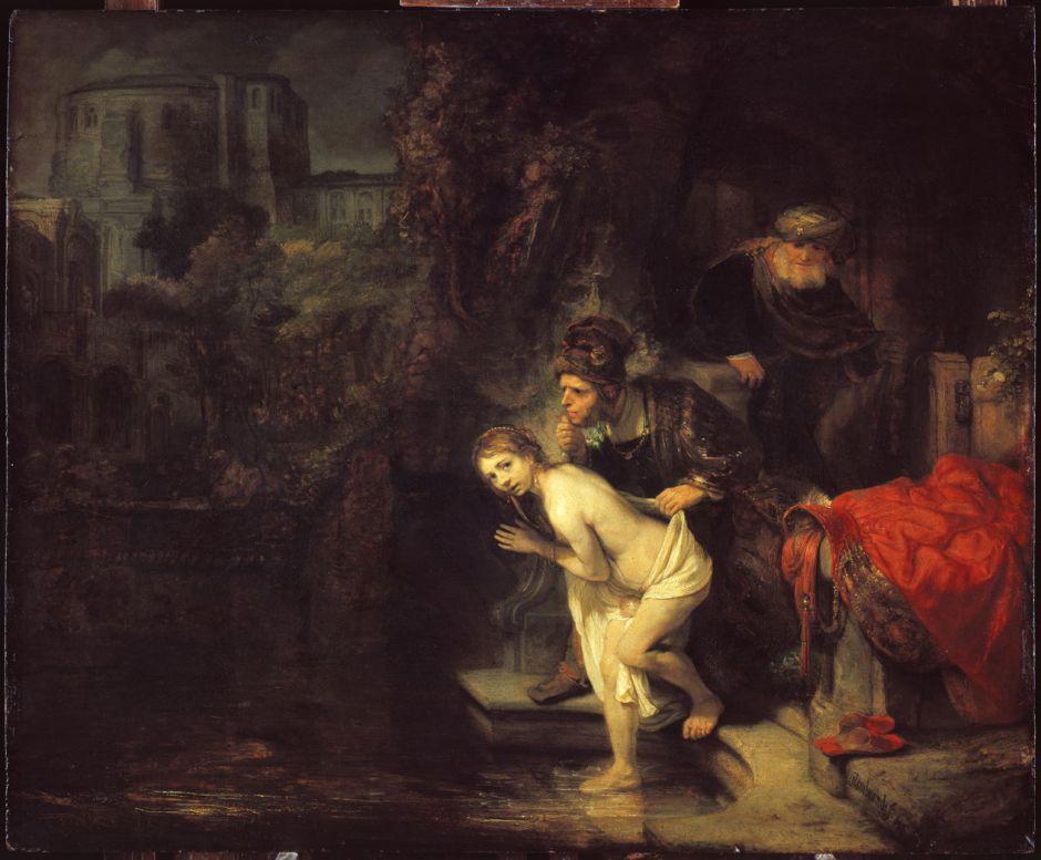 rembrandtsusanna1647