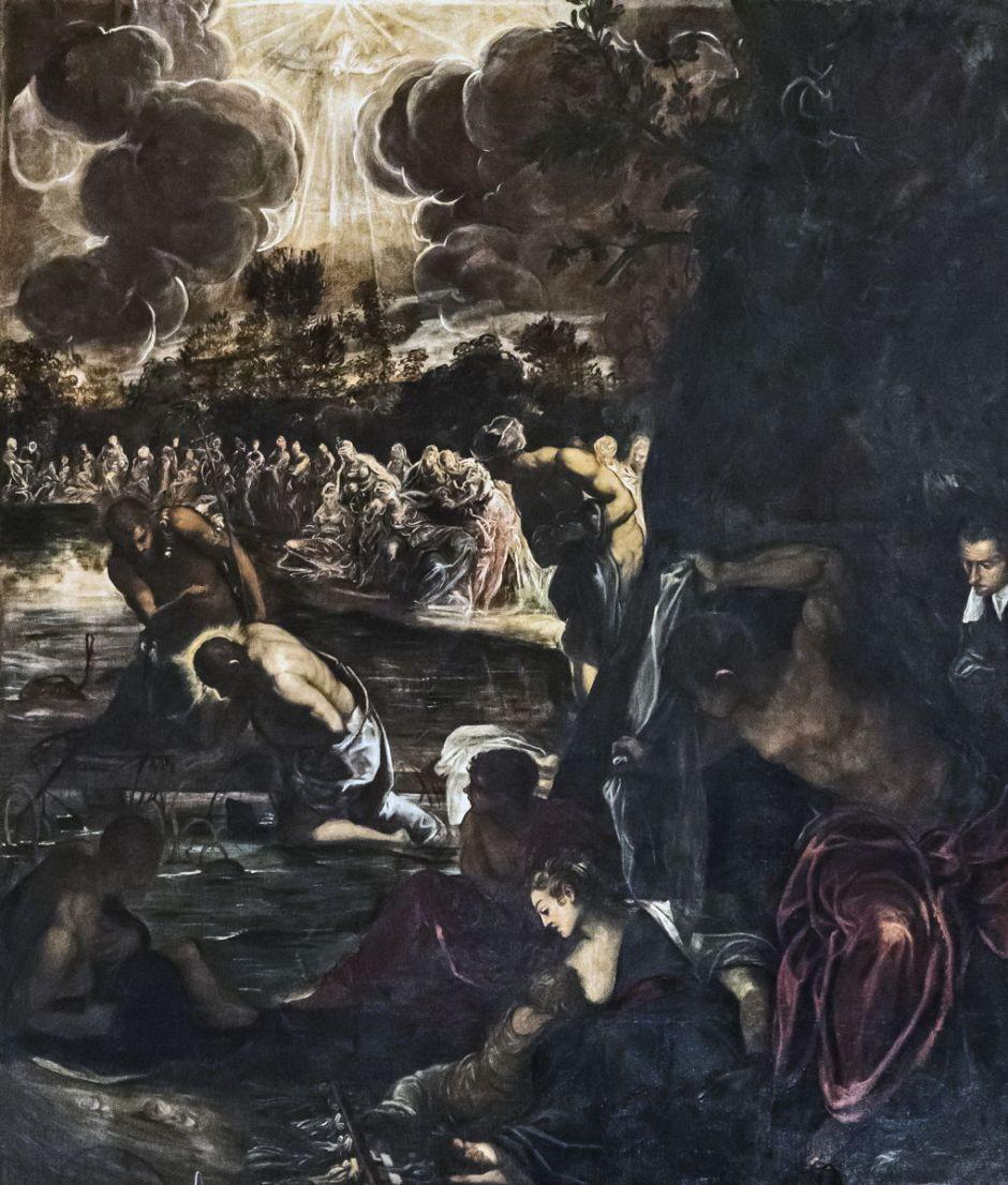 tintorettobaptismchristsalasup