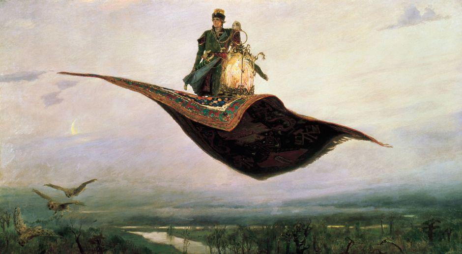 vasnetsovflyingcarpet