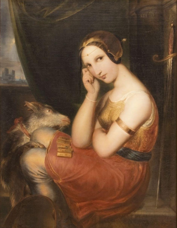 wiertzesmeralda