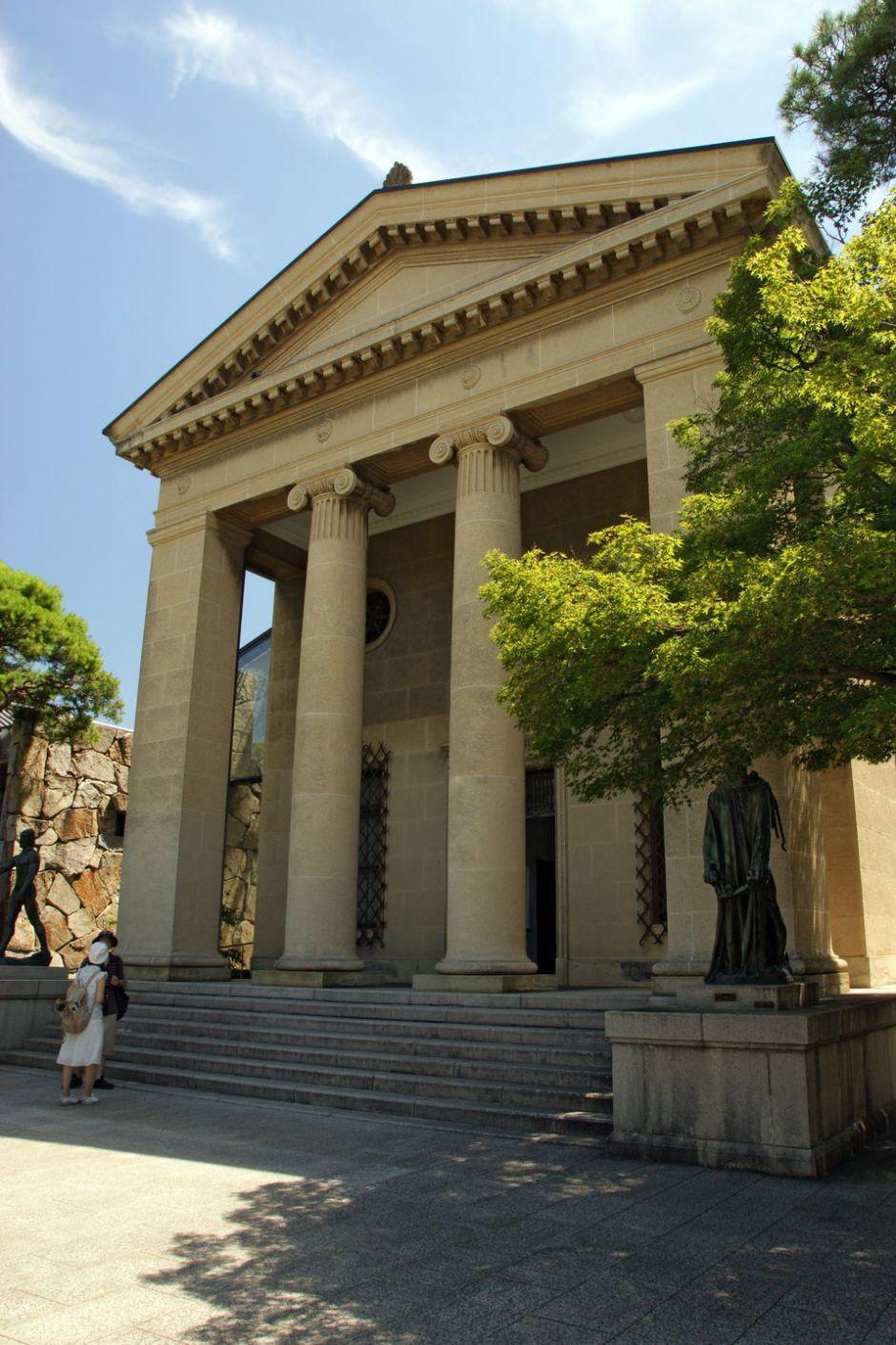 oharaartmuseum