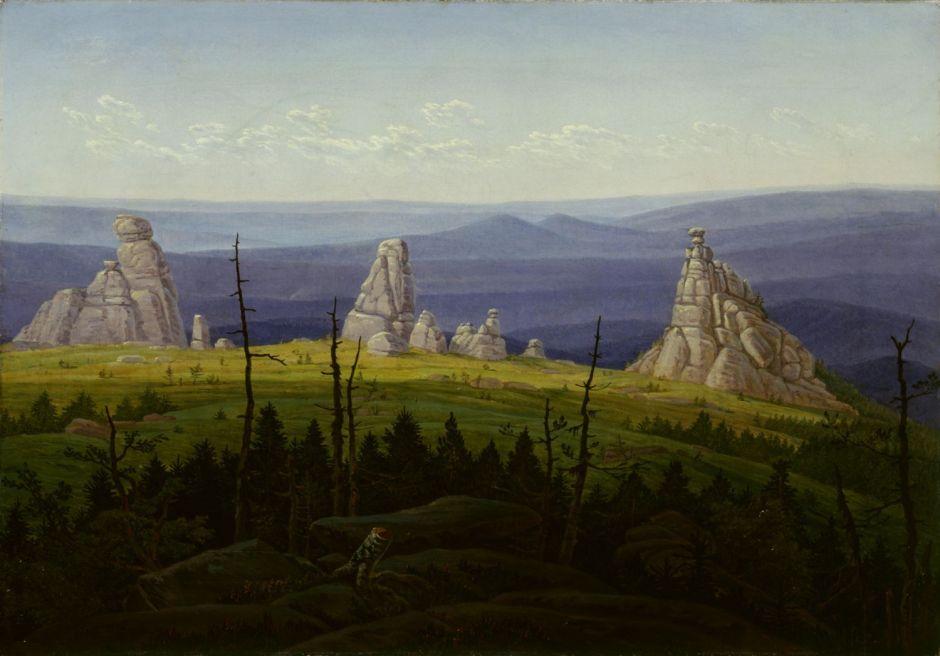carusdreisteineriesengebirge