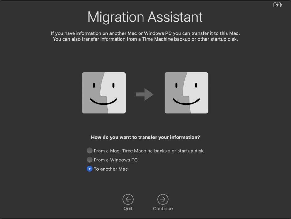 migrationasst02
