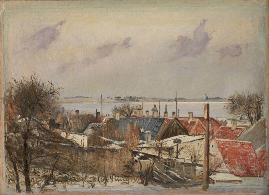 ringsktjbrosklidefjordwinter1915