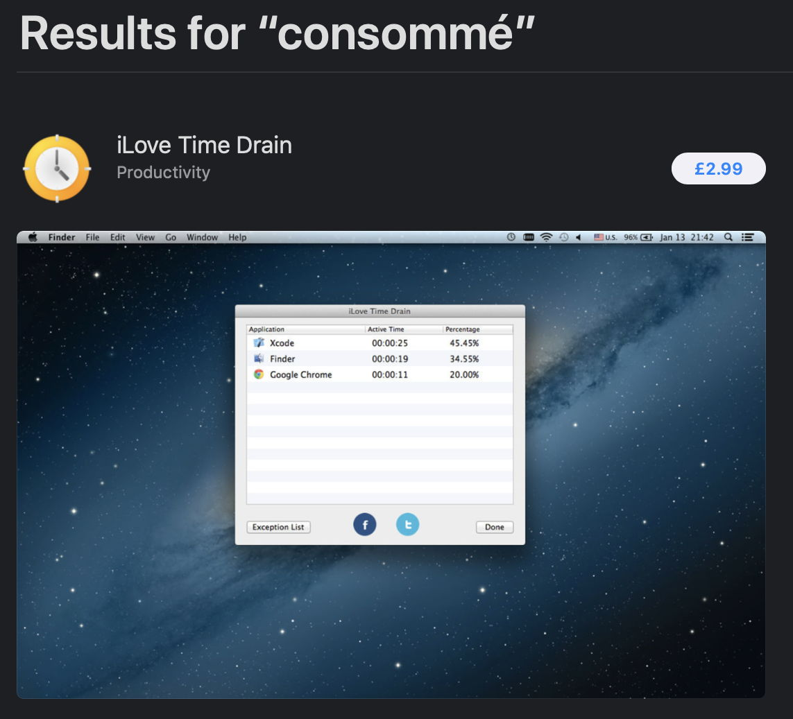 Known bugs in macOS Mojave 10 14 1: an incomplete summary – The