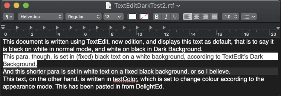 darktextedit801