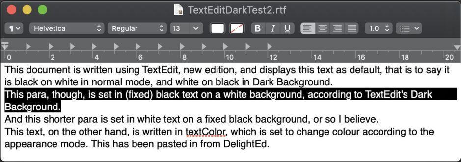 darktextedit802