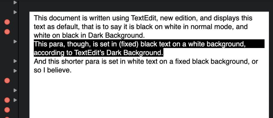 darktextedit803