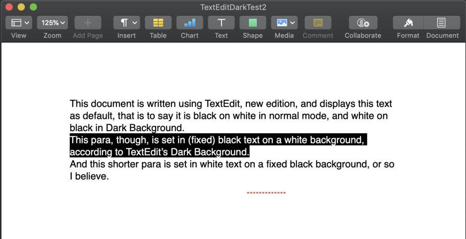 darktextedit805