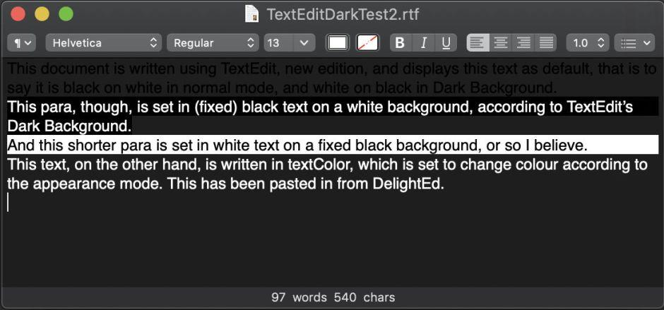 darktextedit808