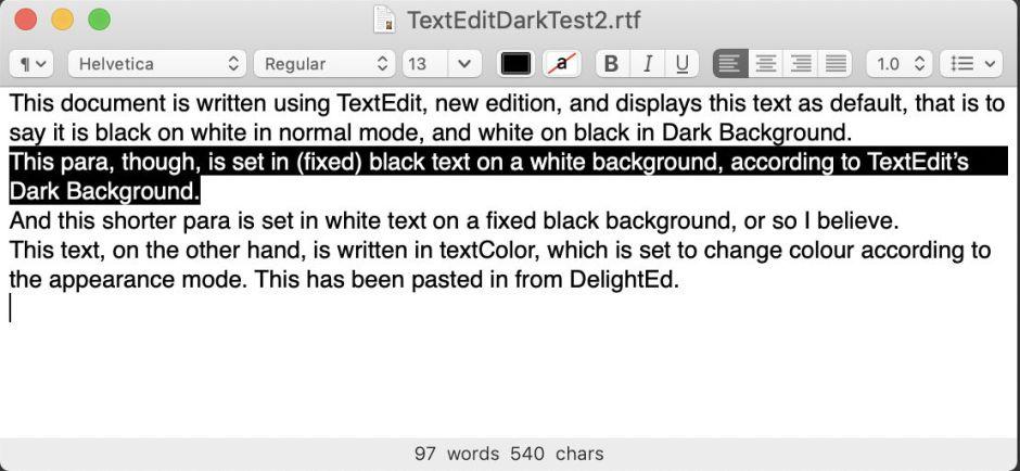darktextedit809