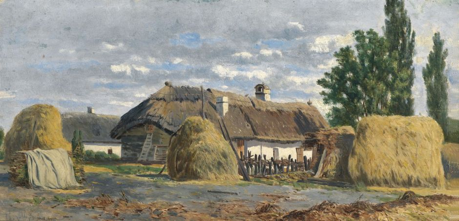 hormannhungarianfarmhouses