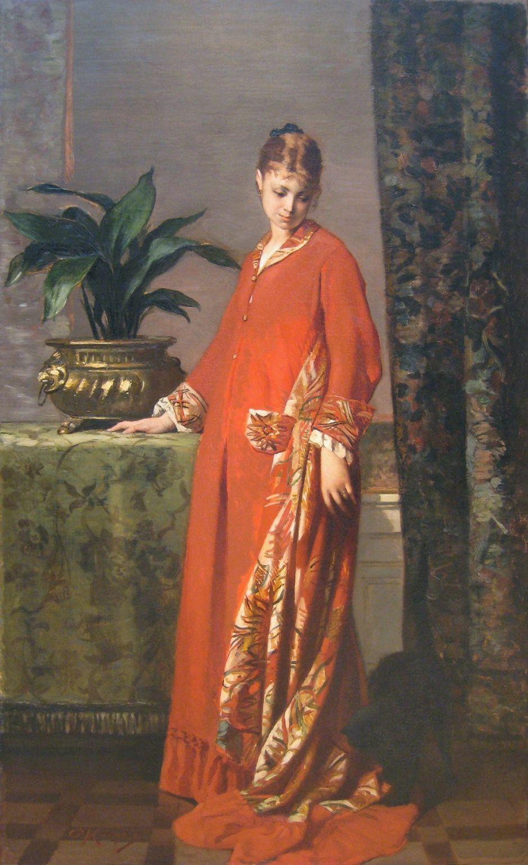 meunierjeannem1886
