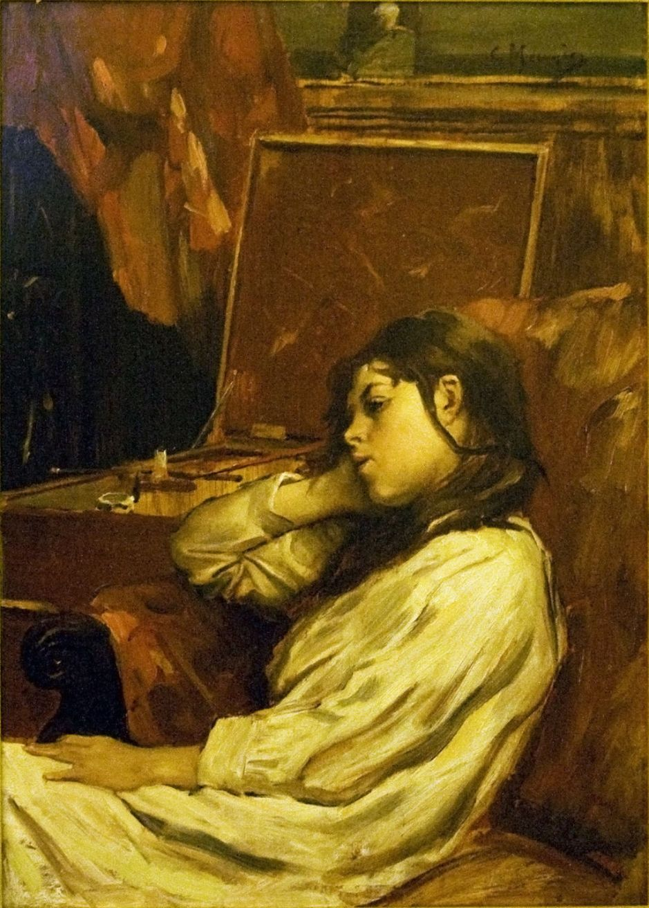 meunierjeannem1895