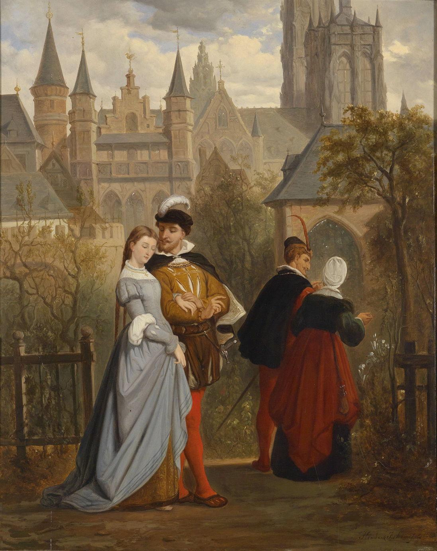 Faust gretchen Gretchen (play)