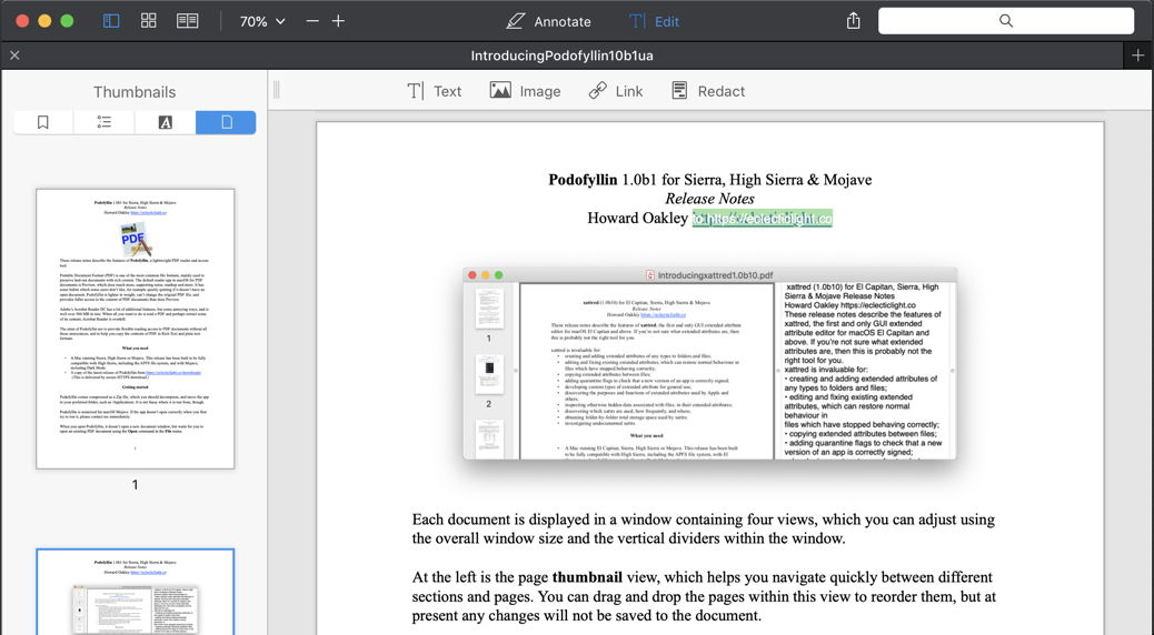 Adobe Pdf Editor Mac