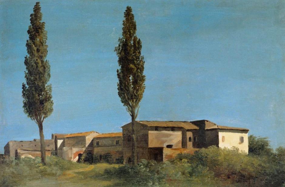 valenciennesvillafarnesepoplars