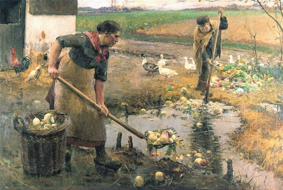 carpentierwashingturnips