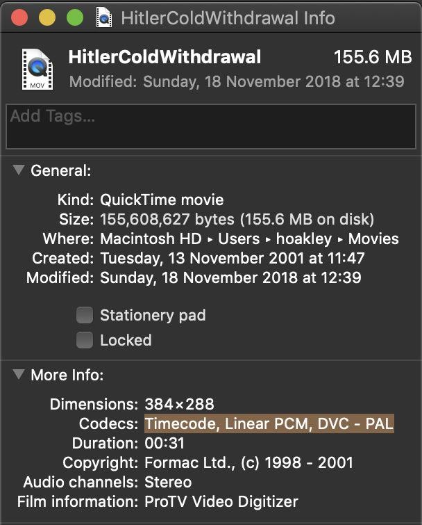 movietranscode1