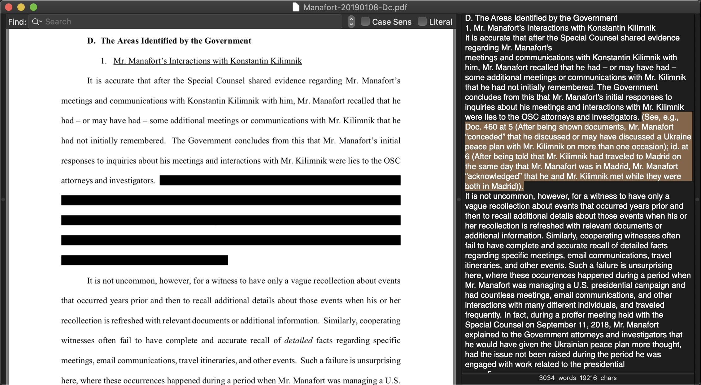 Reader original pdf