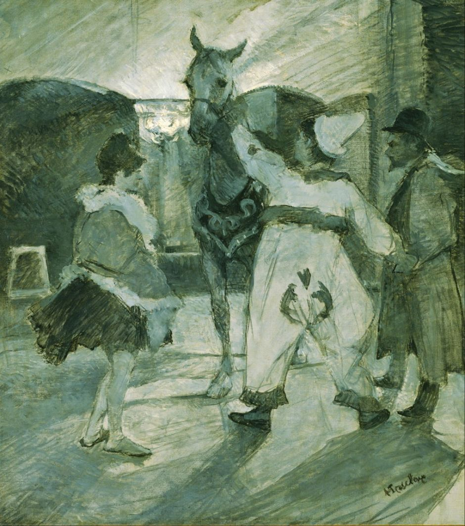 toulouselautrecwingscircus