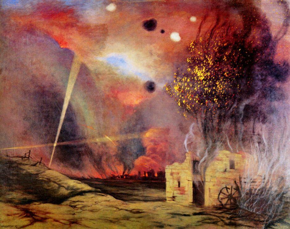 vallottonruinsfires