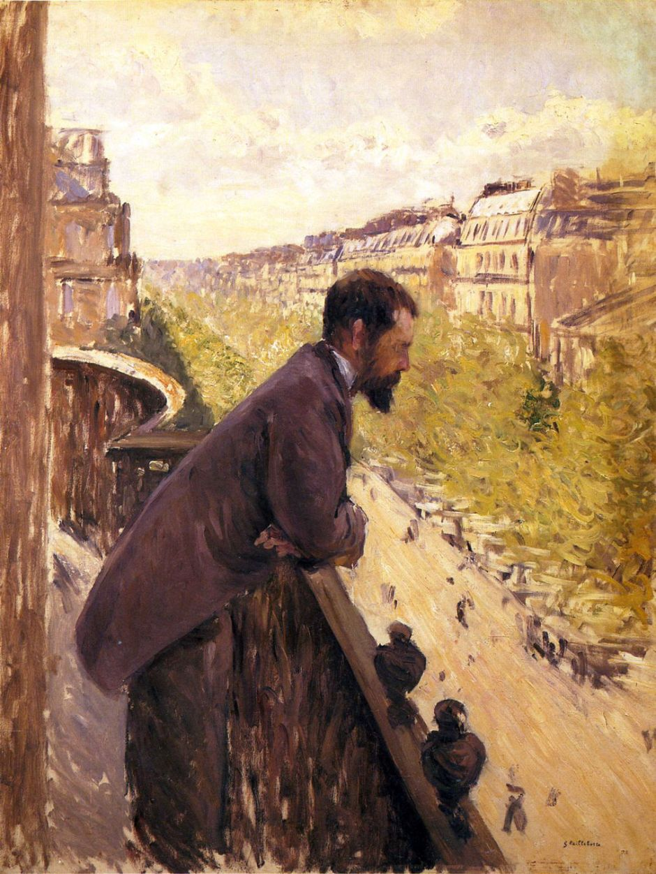 caillebottemanbalcony21880