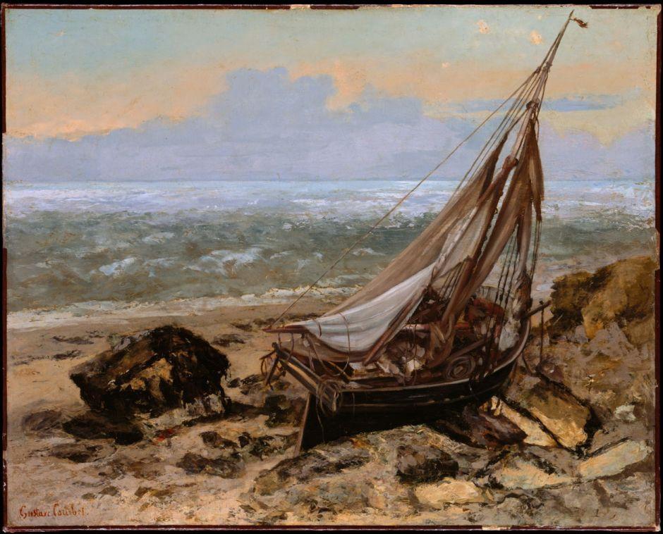 courbetfishingboat