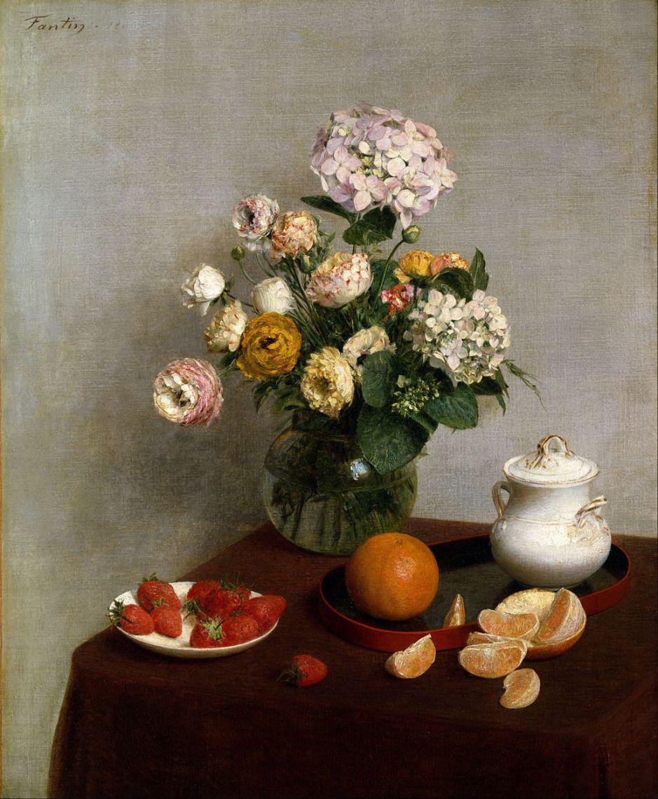 fantinlatourflowersfruittoledo1866
