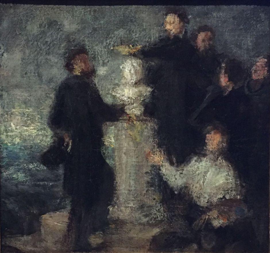 fantinlatourhommagedelacroix1863