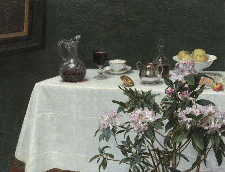 fantinlatourslcorneroftable